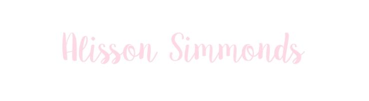 nombre-en-pink