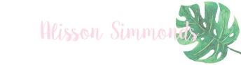 alisson-simmonds-rosado-con-hoja