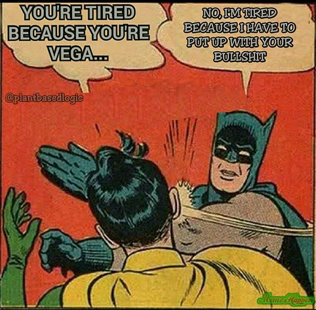 vegans-of-the-world.png
