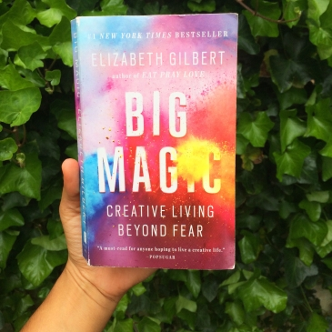 big-magic-creative-living-beyong-fear.jpg