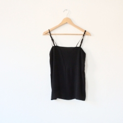 1 Black top