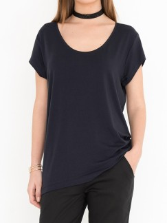duurzame basic top