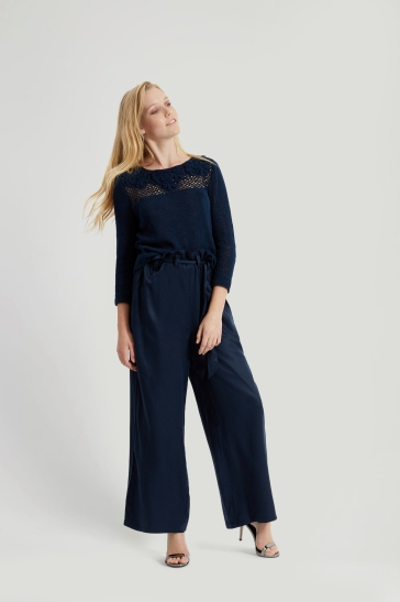 http://www.peopletree.co.uk/women/knitwear/jena-crochet-jumper-in-navy