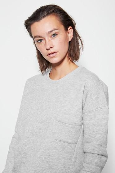 leyo-sweater-greymelange-detailwoman_3