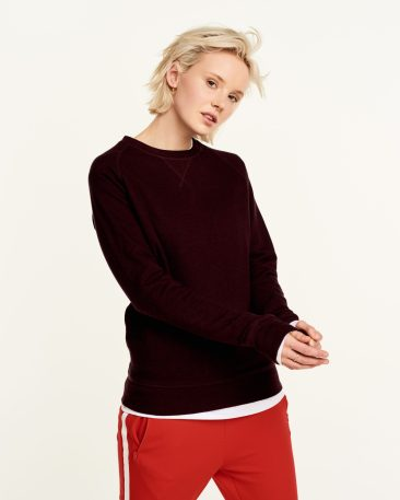 https://goatorganicapparel.com/en/product/women/max-unisex-organic-sweater-wine-red/