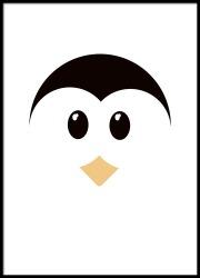 https://desenio.nl/nl/artiklar/penguin-21x30cm.html