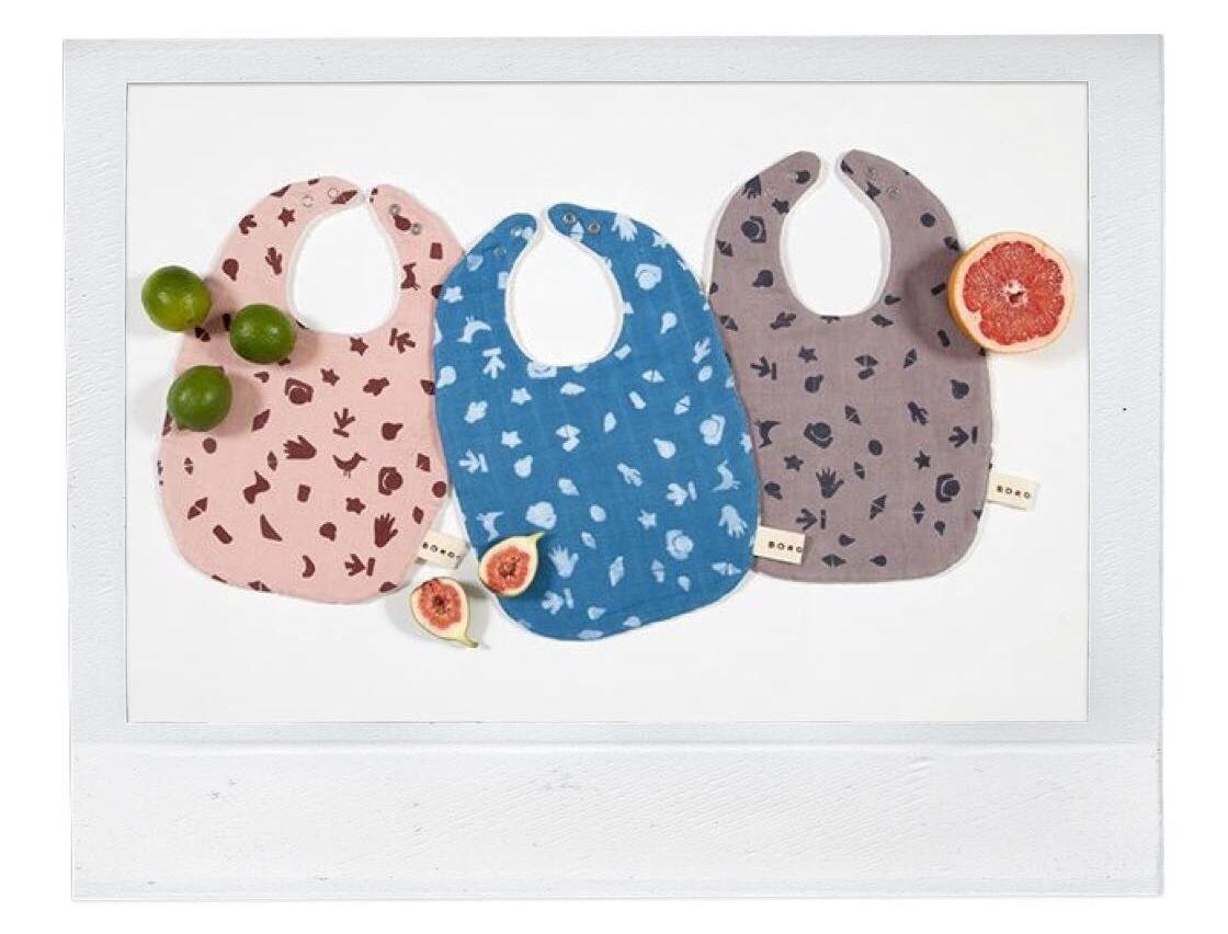 Boro Mini Baby goods