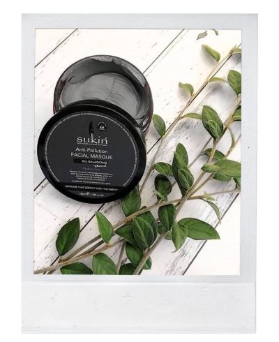 skin skin care