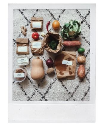 veganbox.nl