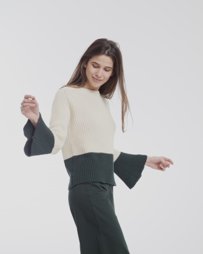 ecru-wide-sleeve-sweater-2