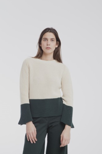 ecru-wide-sleeve-sweater